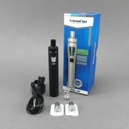 E-Zigarette eGo AIO
