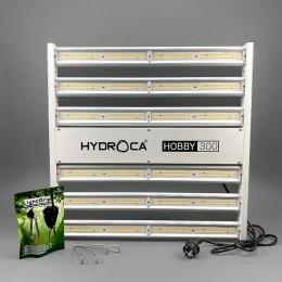 HYDROCA® Hobby Line 300 Rev2