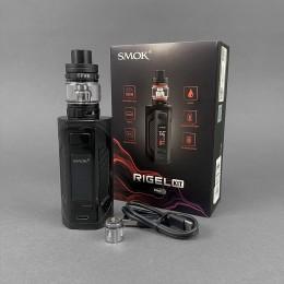 Smok RIGEL Kit