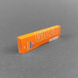 Papers Gizeh Original Extra Slim