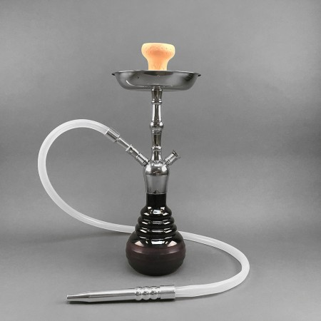 DUD Shisha 'Red Light District'