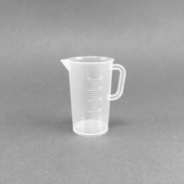 Mixing Cup (50ml/2ml)