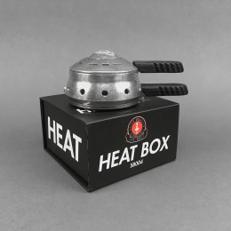 Amy Heat Box