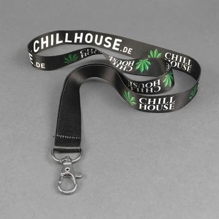 Chillhouse Schlüsselband