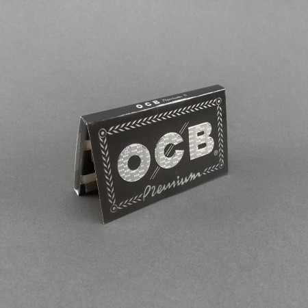 OCB Papers Premium kurz