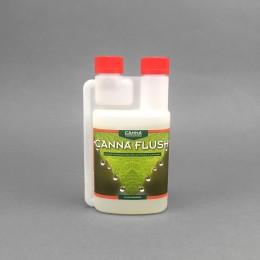 Canna Flush, 250 ml