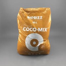 BioBizz Coco Mix, 50 Liter