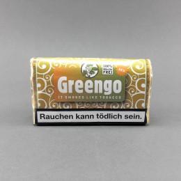 Greengo Kräutermischung, 30 g