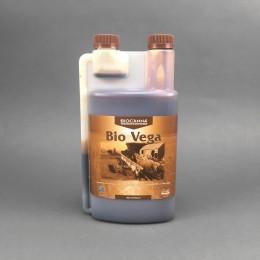 Canna Bio Vega, 1 Liter