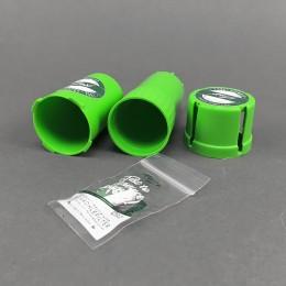 PURIZE® Tube-Grinder