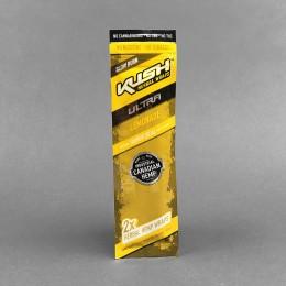 KUSH® Ultra Wraps - Lemonade