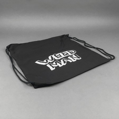 Chillhouse Back Bag Weed