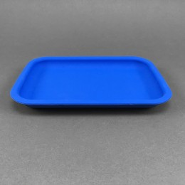 Silicone Rolling Tray