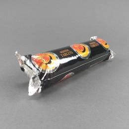 Shishakohle 40mm Belgian CCoal, 10 Tabs