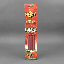 Juicy Jay´s Incense - Strawberry Fields