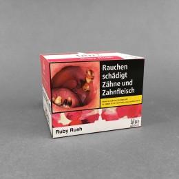 Mazaya Ruby Rush 200 g