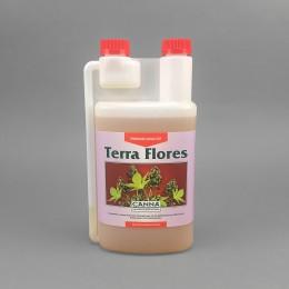 Canna Terra Flores, 1 Liter