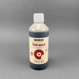 BioBizz Top Max, 500 ml