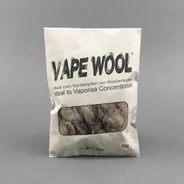 'Vape Wool' Hanffasern, 10 g