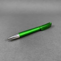 Chillhouse Kugelschreiber