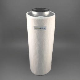 PK ECO Edition Carbon Filter, 800m³/h