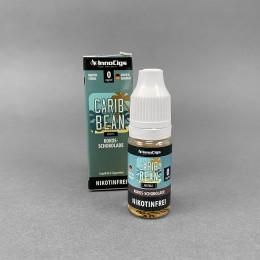 Liquid - Caribbean - 0 mg/ml