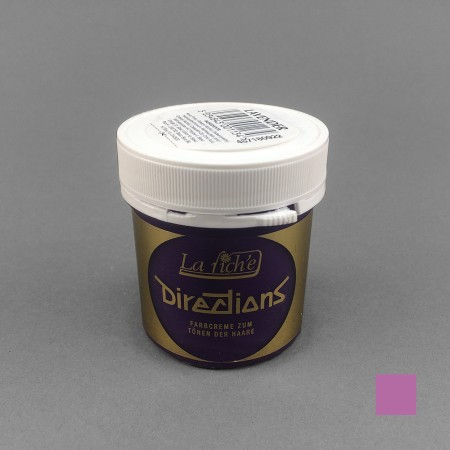 Directions Haarfarbe Lavender