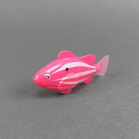 Hookah Fish Small