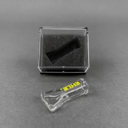EHLE e.Tips für 6 mm AKF, einzeln