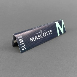 Papers Mascotte King Size Slim