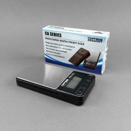 Digitalwaage Taschenrechner (300g/0,01g)