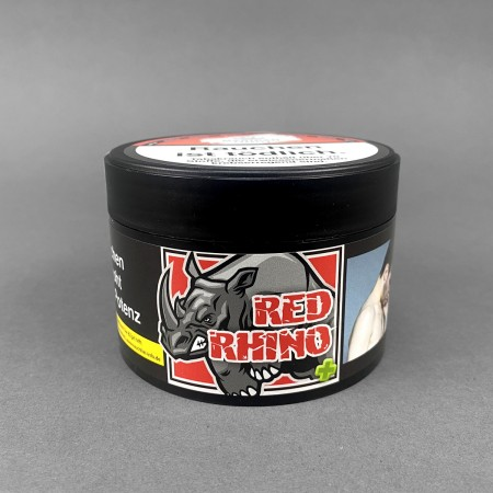 Maridan - Red Rhino