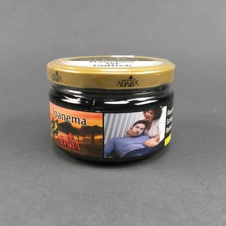 Adalya Tobacco Ipanema 200 g