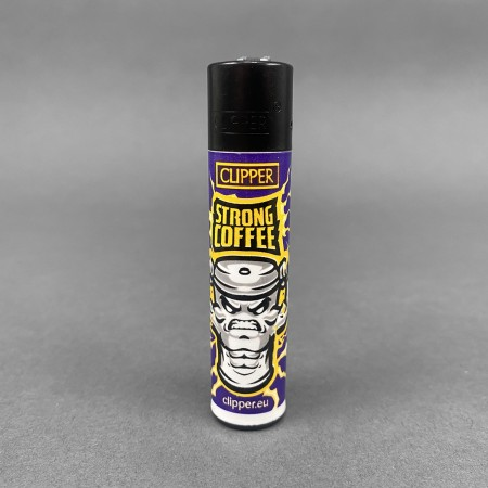 CLIPPER® Kaffee #2