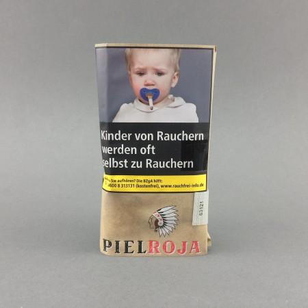 Pielroja, 30 g