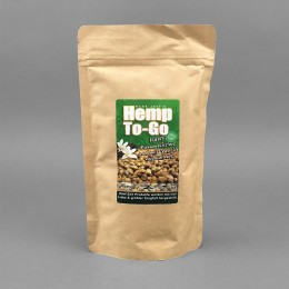 Hemp To-Go, 200 g
