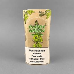BOBBY GREEN®, 25 g