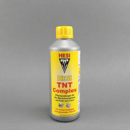HESI Dünger TNT-Complex, 500 ml