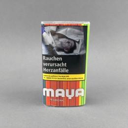 Drehtabak Maya Red, 30 g
