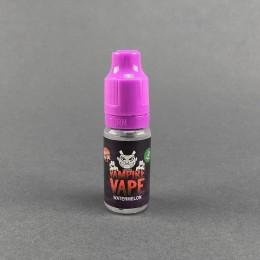 Liquid - Watermelon - 0 mg/ml