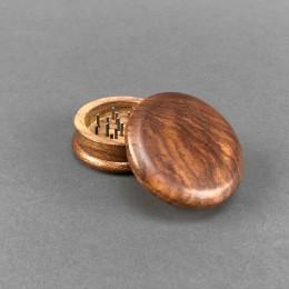 Holzgrinder Pocket Size