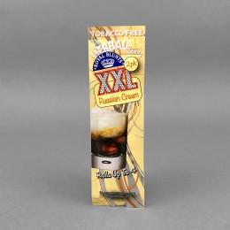 Herbal Wraps XXL Russian Cream
