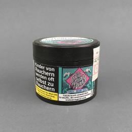 187 Tobacco - Miami Vice