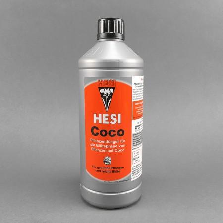 HESI Dünger Coco, 1 Liter
