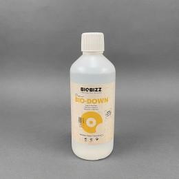 BioBizz Bio Down, 500 ml