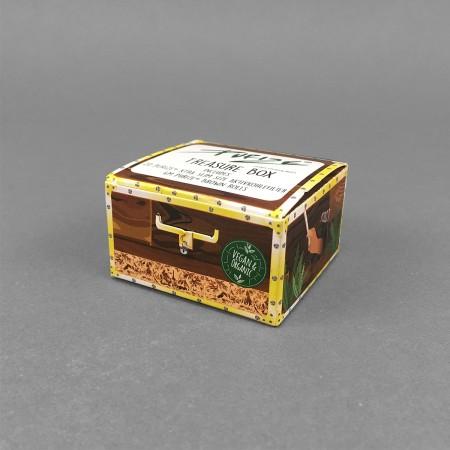 PURIZE® Treasure Box
