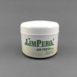 Limpuro Air Fresh, 200 g