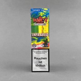 Juicy Blunt Infrared