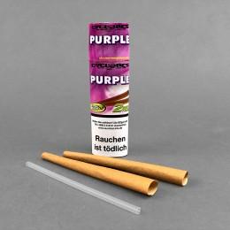 Cyclone Blunt Purple