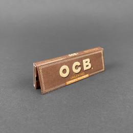 OCB Virgin Regular Size